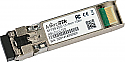 Mikrotik XS+31LC10D - A combined 1.25G SFP, 10G SFP+ and 25G SFP28 module - New!