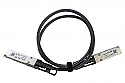 Mikrotik 40 Gbps direct attach QSFP+ cable - New!