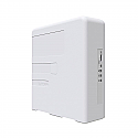Mikrotik PWR-LINE PRO (PL7510Gi) Next level product for even faster power-line connection without long LAN cables - New!