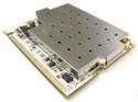 Ubiquiti XR5 XtremeRange5 5 GHz 600mW avg Tx power carrierclass 802.11a-based 5GHz WiFi radio module